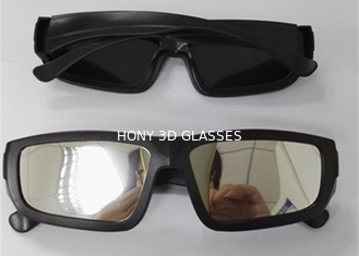 Cina Promotional Custom Logo 3d Solar Eclipse Glasses Filters Viewer , Sun Viewing Glasses pemasok